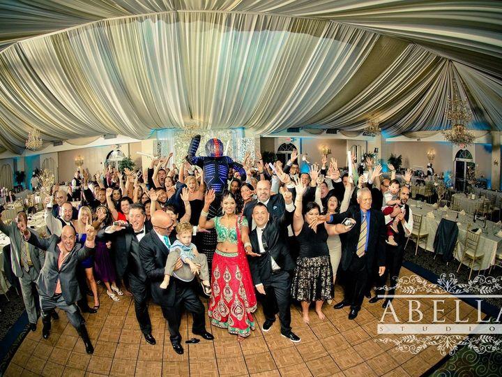 Tmx 1451835857415 Salb Staten Island wedding dj