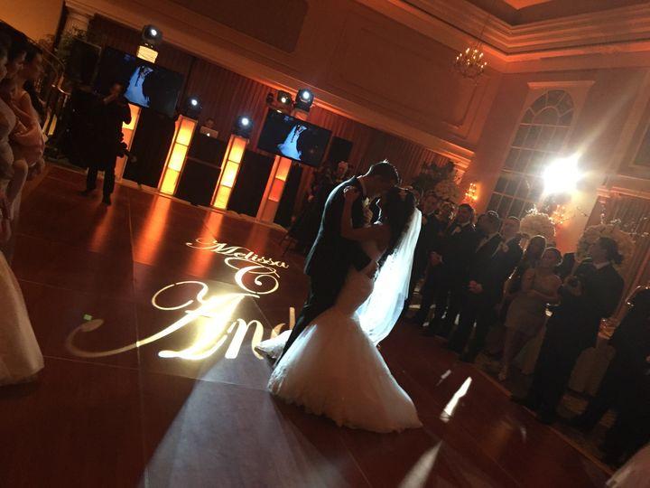 Tmx 1451835938426 Img1098 Staten Island wedding dj