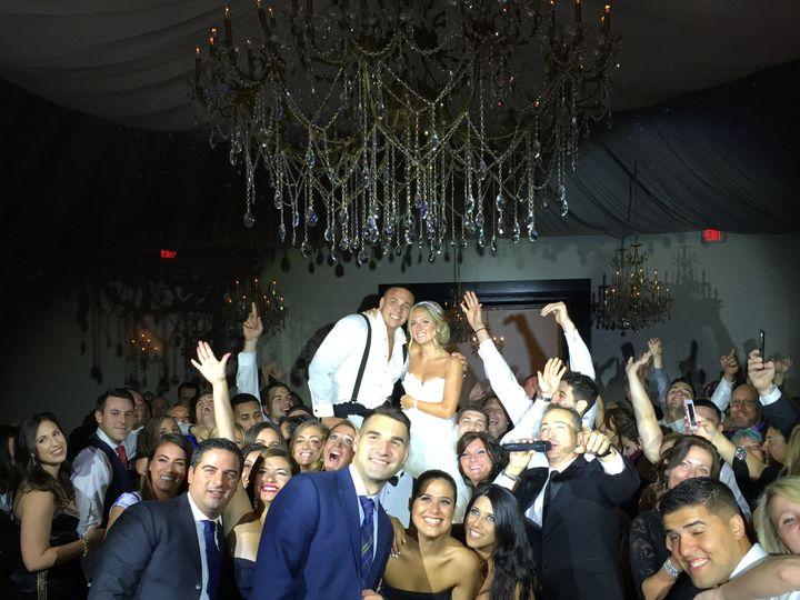 Tmx 1451835990280 Img4954 Staten Island wedding dj