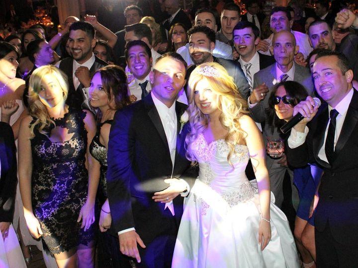 Tmx 1451836077478 Cov Staten Island wedding dj