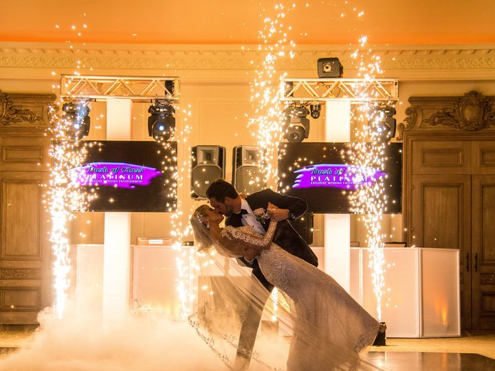 Tmx 1535397500 87bb1244a063aacd Spark PlatDash Staten Island wedding dj
