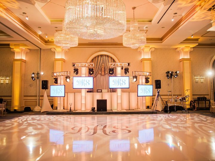 Tmx Dash Of Class Platinum Wedding Dj Entetainment Screens Montage 51 375250 1567718586 Staten Island wedding dj
