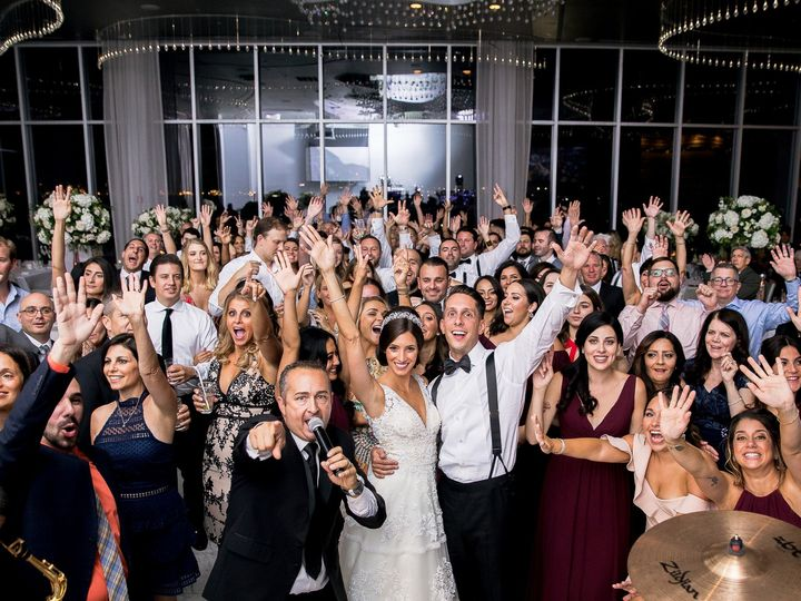 Tmx Dash Of Class Platinum Wedding Dj Entetainment Screens Wedding Fun 4 51 375250 1567718594 Staten Island wedding dj