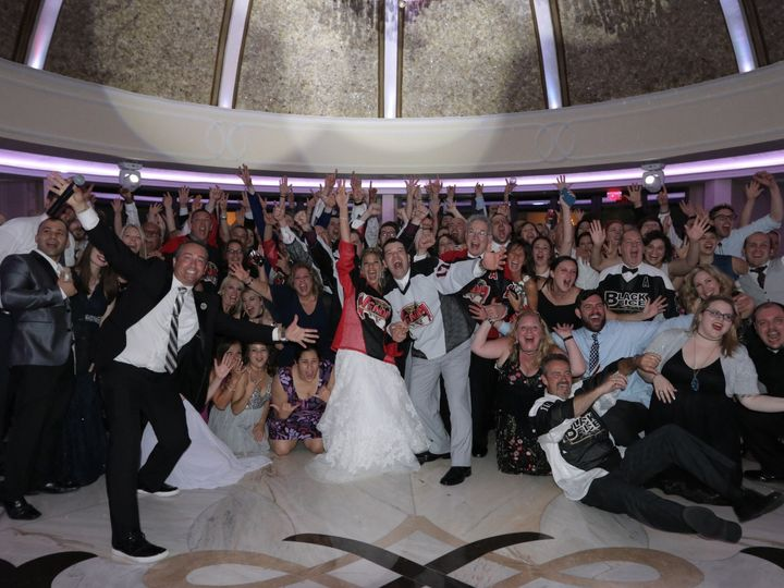 Tmx Dash Of Class Platinum Wedding Dj Entetainment Screens Wedding Fun Jpg 51 375250 1567718604 Staten Island wedding dj