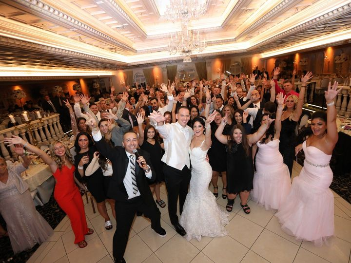 Tmx Dash Of Class Platinum Wedding Dj Entetainment Screens Wedding Fun 51 375250 1567718599 Staten Island wedding dj