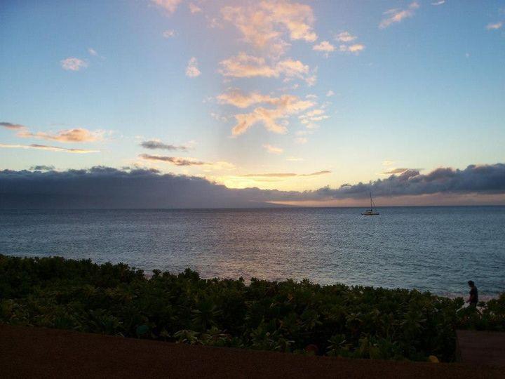 Tmx 1403044098523 Maui Sunset Duncan wedding travel