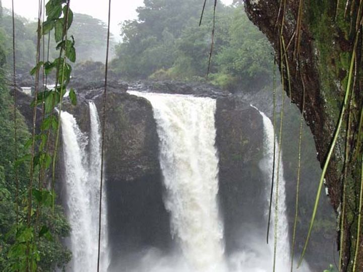 Tmx 1403044588806 Hawaii Waterfall Duncan wedding travel