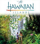 Tmx 1403044591355 Maui Waterfall Withlogo Duncan wedding travel