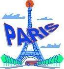 Tmx 1403044592588 Paris Duncan wedding travel