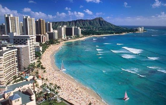 Tmx 1403044593931 Waikiki Duncan wedding travel