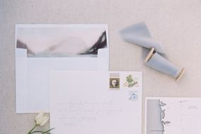 Briar and Brambles Paper Co.
