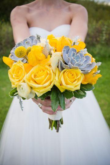 ingrid justin wedding 2248