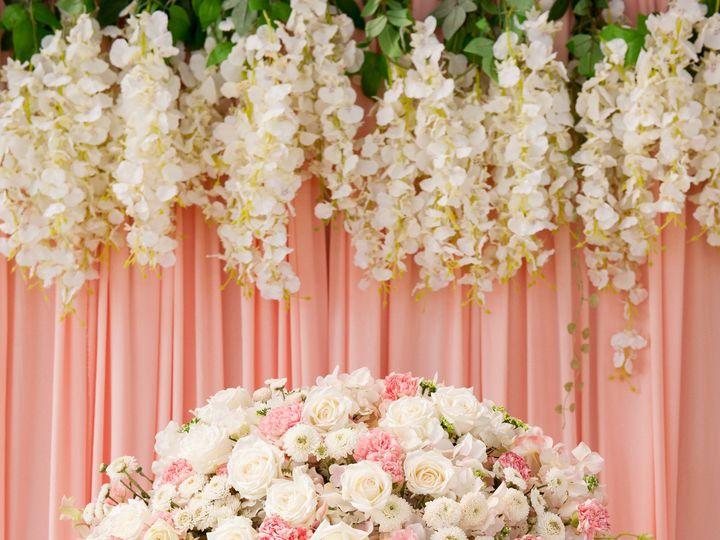 Tmx 1463172577254 Tall Cp Frisco, Texas wedding florist