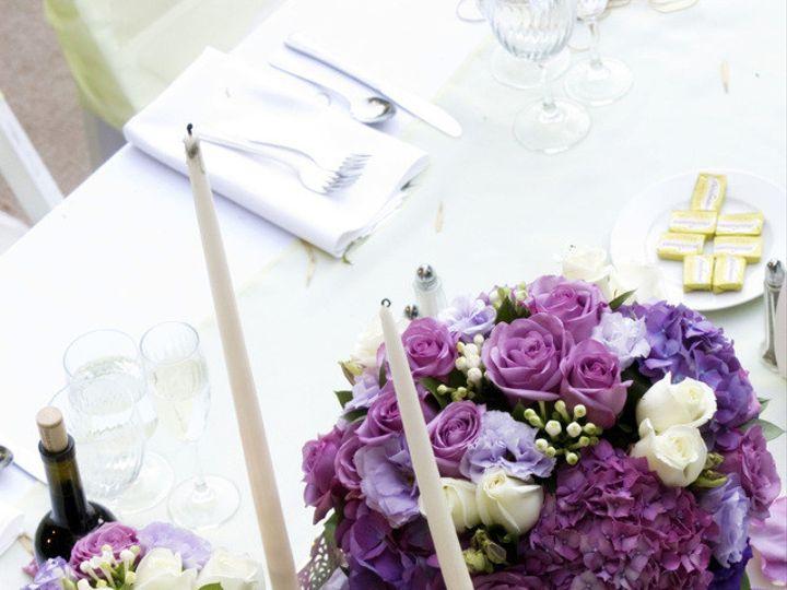 Tmx 1463172659587 Wedding Table 1314590 639x917 Frisco, Texas wedding florist