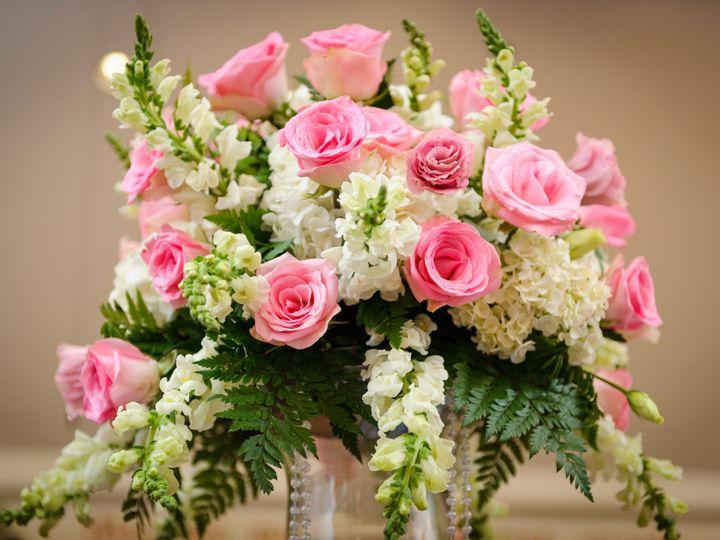 Tmx 1463172663818 Shutterstock155349686 Frisco, Texas wedding florist