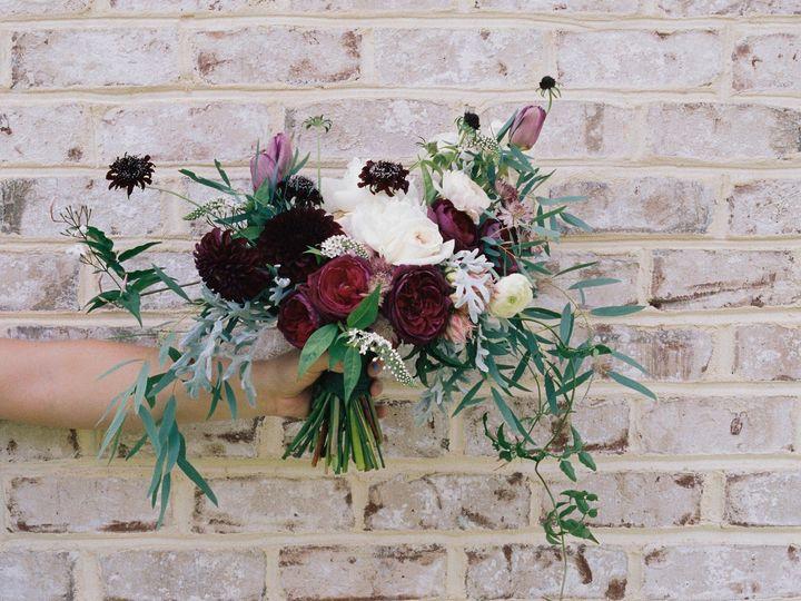 Tmx 1463172786828 Modern Frisco, Texas wedding florist