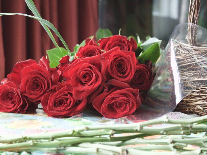 Tmx 1463173171396 Img0122 Frisco, Texas wedding florist