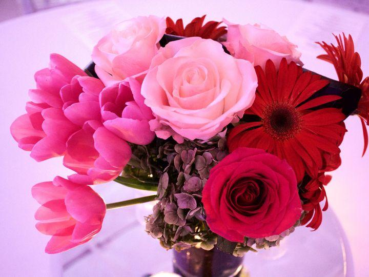 Tmx 1463176279559 Img0370 Frisco, Texas wedding florist