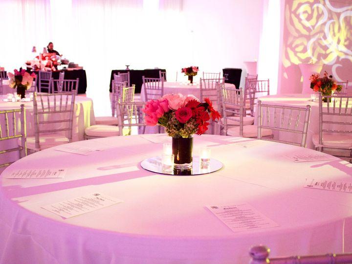 Tmx 1463176280574 Img0369 Frisco, Texas wedding florist