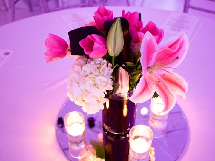 Tmx 1463176322264 Img0371 Frisco, Texas wedding florist