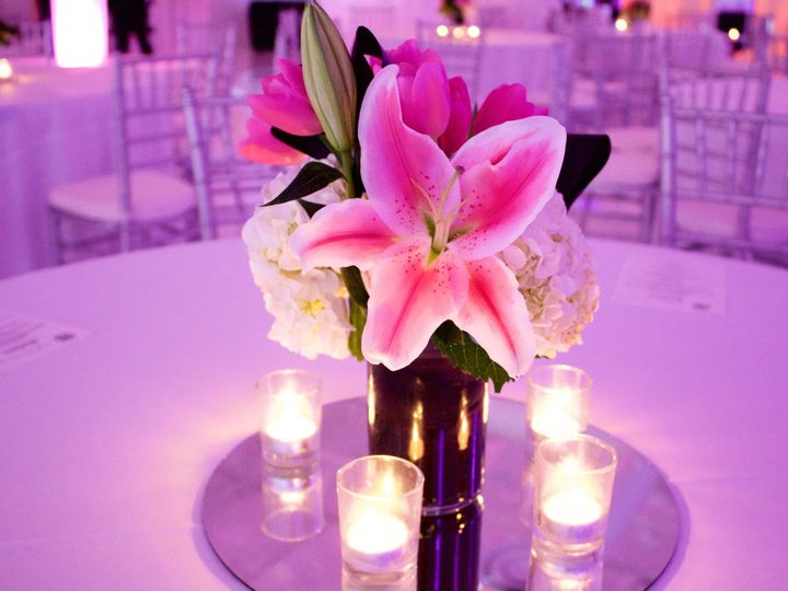 Tmx 1463176358614 Img0372 Frisco, Texas wedding florist