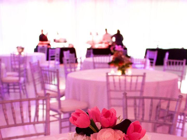 Tmx 1463176395552 Img0385 Frisco, Texas wedding florist