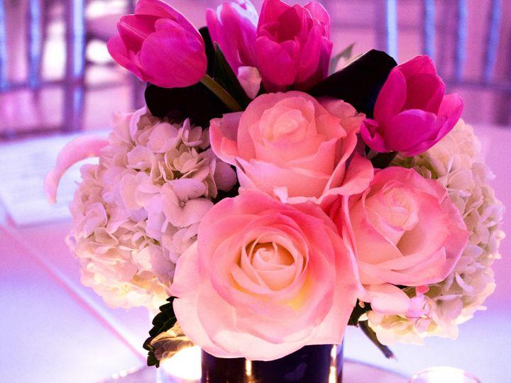 Tmx 1463176435535 Img0386 Frisco, Texas wedding florist