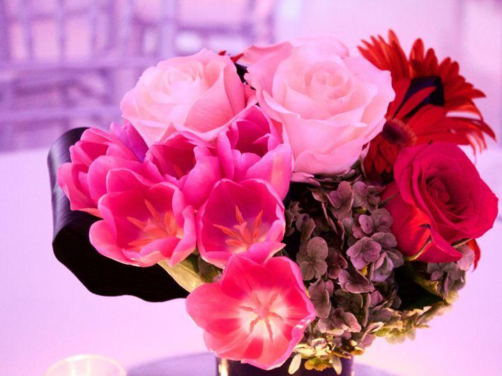 Tmx 1463176471838 Img0390 Frisco, Texas wedding florist