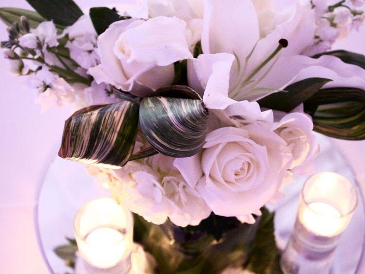 Tmx 1463176551612 Img0397 Frisco, Texas wedding florist