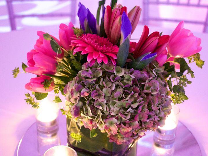 Tmx 1463176587256 Img0398 Frisco, Texas wedding florist