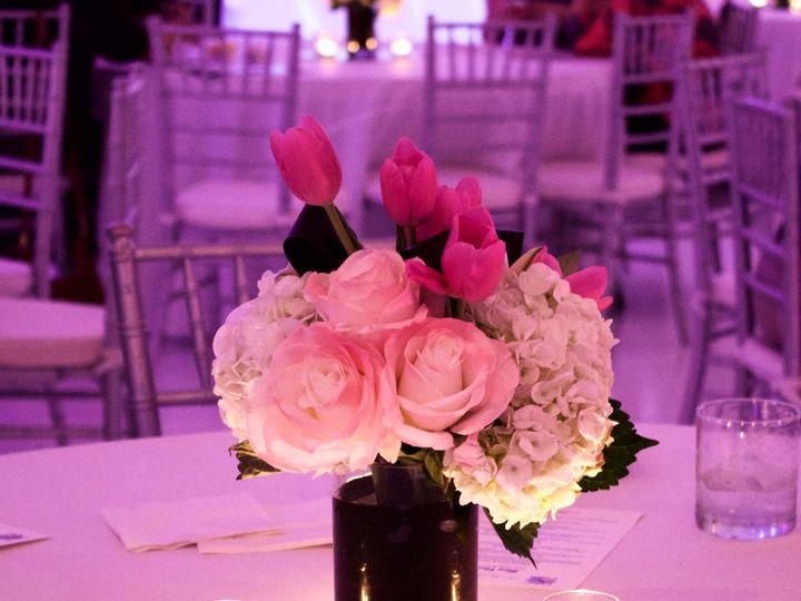 Tmx 1463176620155 Img0405 Frisco, Texas wedding florist