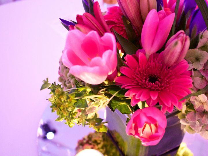 Tmx 1463176654331 Img0414 Frisco, Texas wedding florist