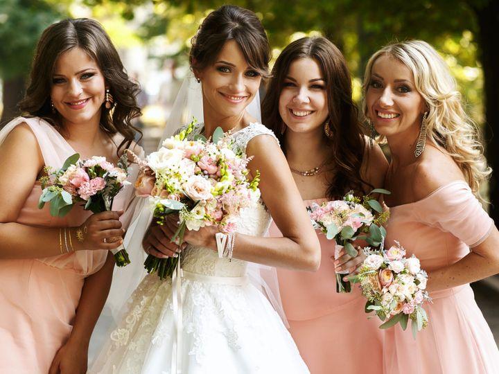 Tmx 1463180384639 Shutterstock379972354 Frisco, Texas wedding florist