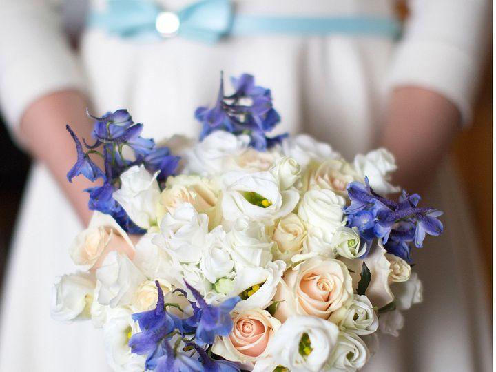 Tmx 1463181279142 Bouq 2 Frisco, Texas wedding florist