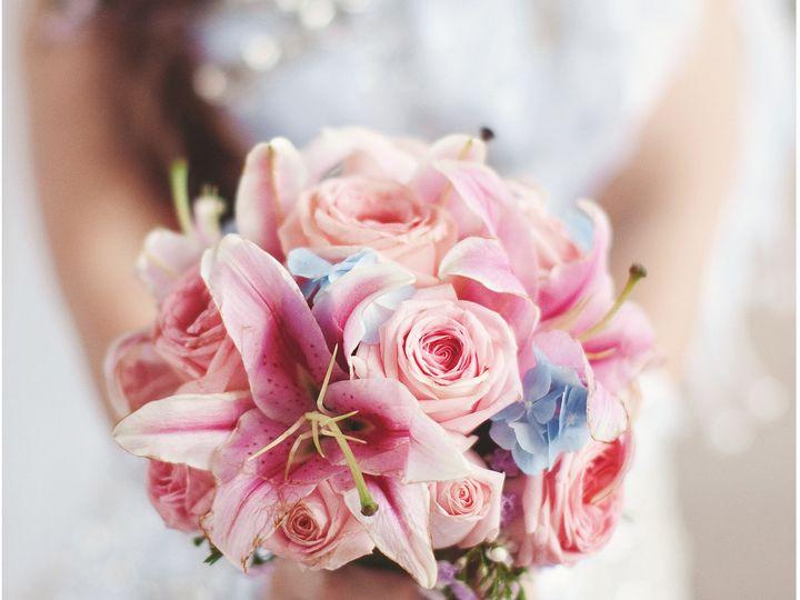 Tmx 1463181279142 Bouq 4 Frisco, Texas wedding florist