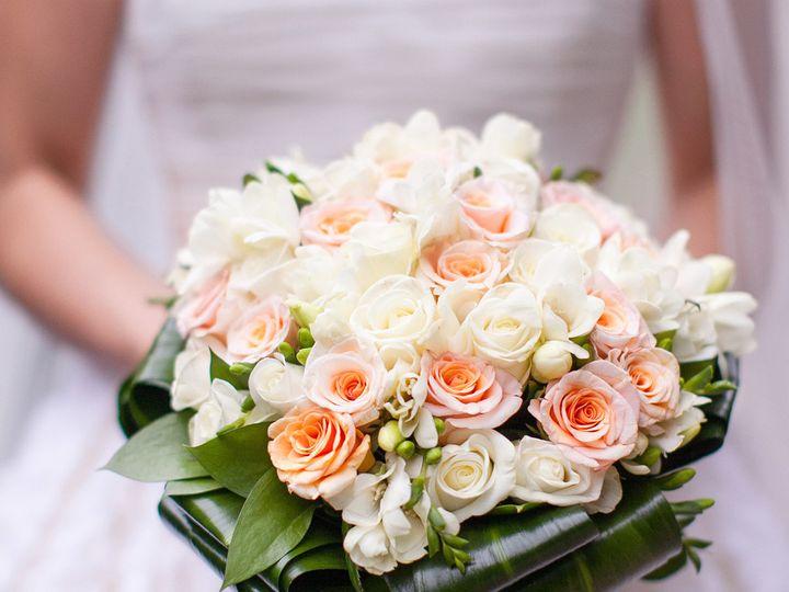 Tmx 1463181308067 Bouq 6 Frisco, Texas wedding florist