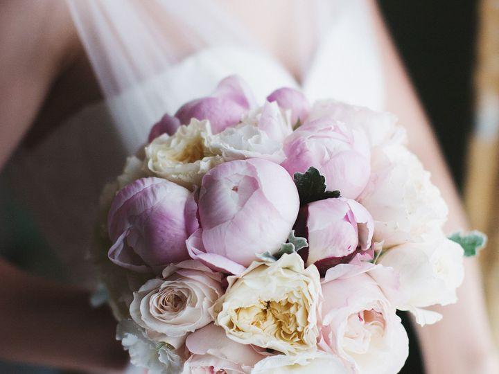 Tmx 1463181319762 Bouq 7 Frisco, Texas wedding florist