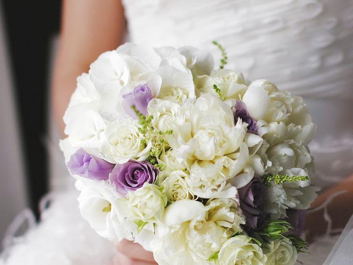 Tmx 1463181344016 Bouq 9 Frisco, Texas wedding florist