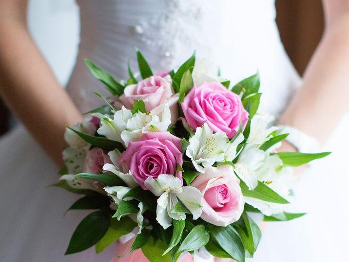 Tmx 1463181354414 Bouquet 1 Frisco, Texas wedding florist