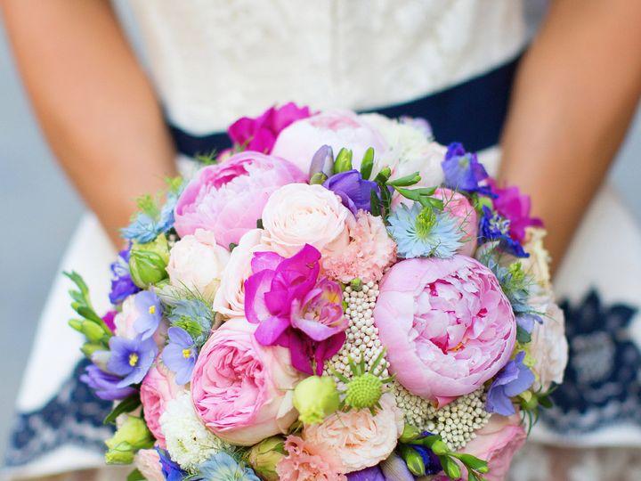 Tmx 1463181367964 Shutterstock381564808 Copy Frisco, Texas wedding florist