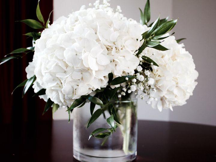 Tmx 1472505834076 Img0496 1 Frisco, Texas wedding florist