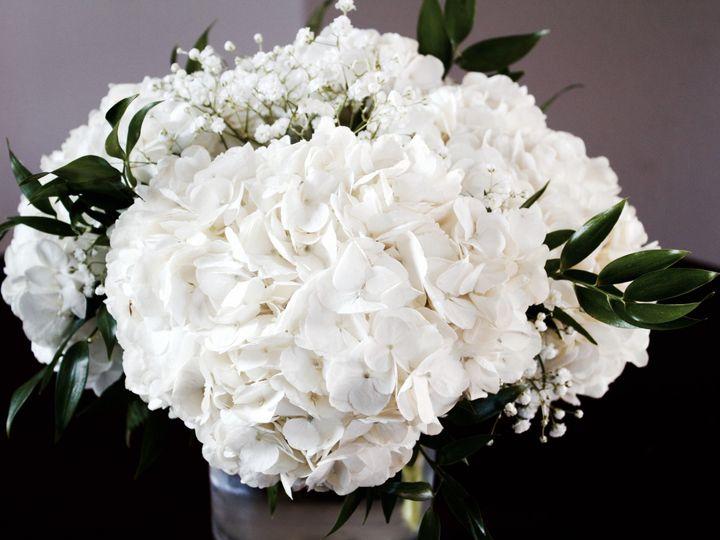 Tmx 1472505877656 Img0499 Frisco, Texas wedding florist