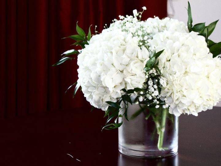 Tmx 1472505905047 Img0500 Frisco, Texas wedding florist