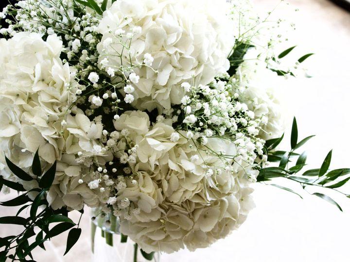 Tmx 1472506015289 Img0507 Frisco, Texas wedding florist