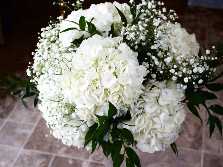 Tmx 1472506046744 Img0509 Frisco, Texas wedding florist