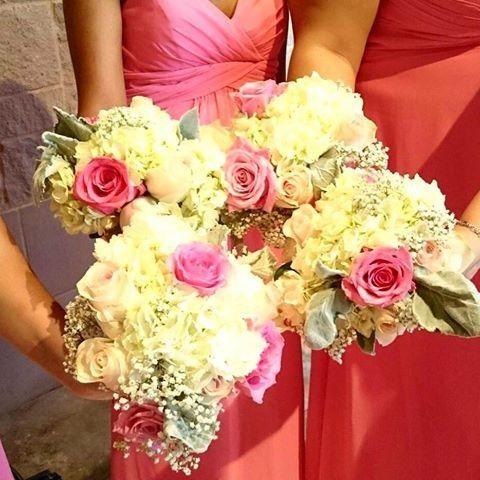 Tmx 1474899155047 144330576479034253845066565013379037591084n Frisco, Texas wedding florist
