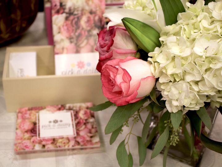 Tmx 1477923845562 Img0751 Frisco, Texas wedding florist