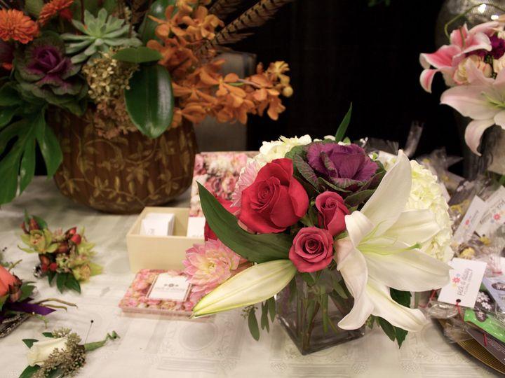 Tmx 1477923901495 Img0753 Frisco, Texas wedding florist