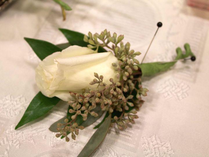 Tmx 1477923929483 Img0754 Frisco, Texas wedding florist