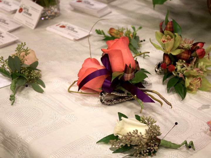 Tmx 1477923959181 Img0755 Frisco, Texas wedding florist